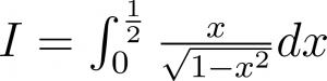 生成された数式png