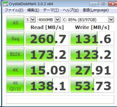スクリーンショット 2015-01-30 20.36.55